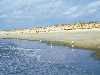 resi Haamstese bungalowpark zeeland